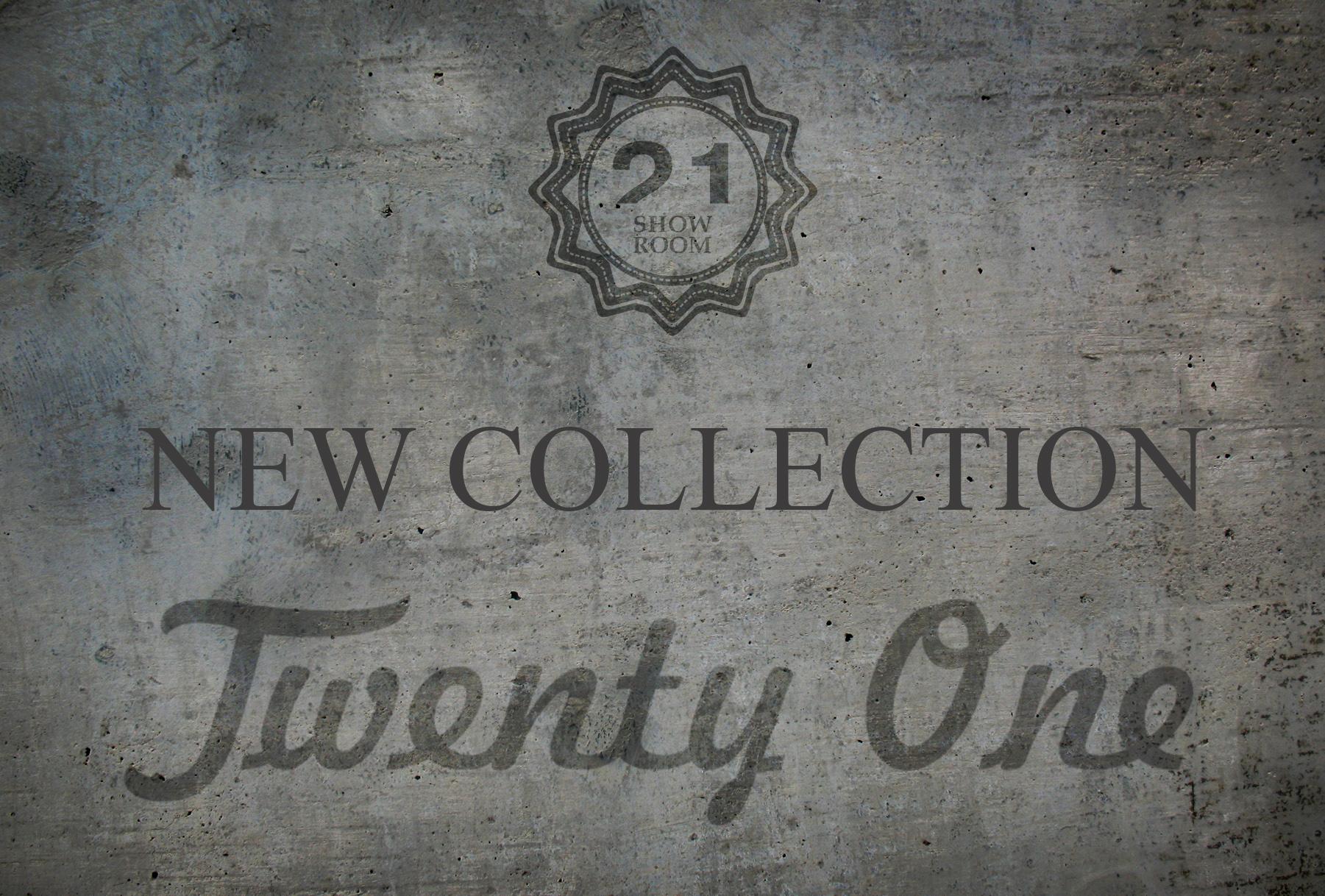 Twenty One FashionStore