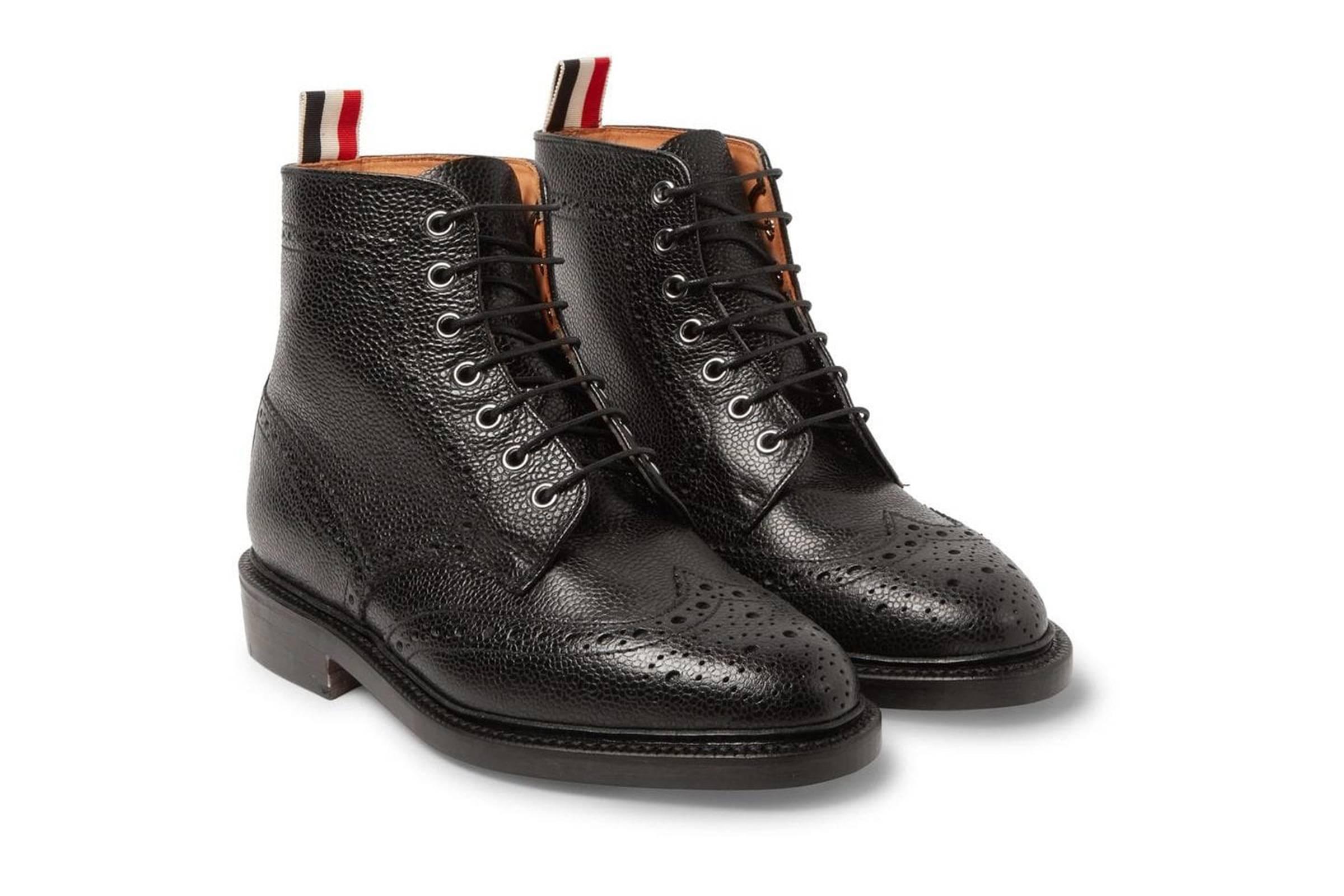 мужская дизайнерская обувь в тбилиси